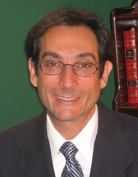 Ralph S. Robbins